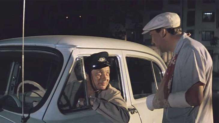Для обиженных таксистами брянцев открыли «горячую линию»