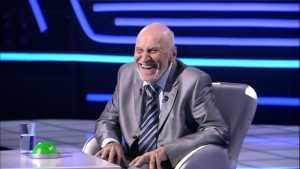 Николай Дроздов в «Секрете на миллион» впервые расскажет о бывшей жене