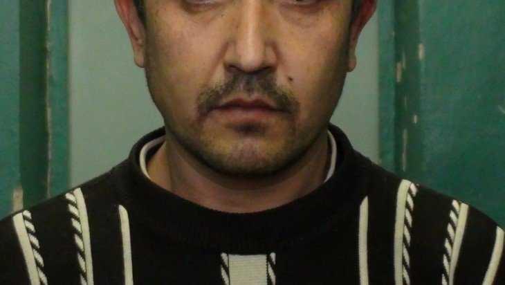 В Дятькове задержали грабителя, отобравшего мобильник у прохожей
