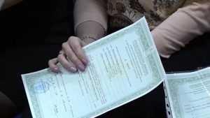 Жительница Красногорского района обманула государство на 1,1 миллиона рублей