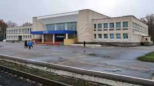 Пригородный поезд «Брянск – Новозыбков» в ноябре будет ходить до Клинцов