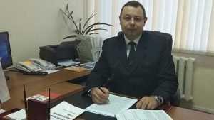 Жилищную инспекцию Брянской области возглавил Руслан Яньков
