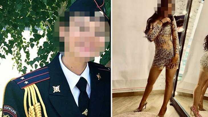 Новые подробности «полицейского» изнасилования: потерпевшая отказалась от полиграфа