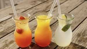 В России вырастут цены на сладкие газированные напитки