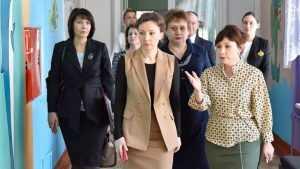 По делу о секс-скандале в Жуковском интернате будет еще один суд