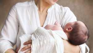 В Брянске погибла выброшенная матерью новорожденная девочка