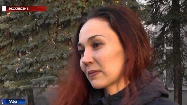Супруга подозреваемого в изнасиловании полицейского: Он всю ночь спал со мной