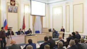 Брянская область перейдёт на цифровое вещание в январе 2019 года