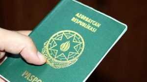 Жительница Брянска заплатила штраф за прописку азербайджанца