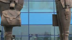 Брянские власти за счет госзакупок сэкономили 536 миллионов рублей