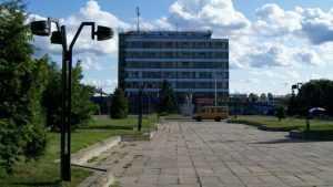 В Брянске бывшего директора «Лития» отдали под суд за сокрытие налогов