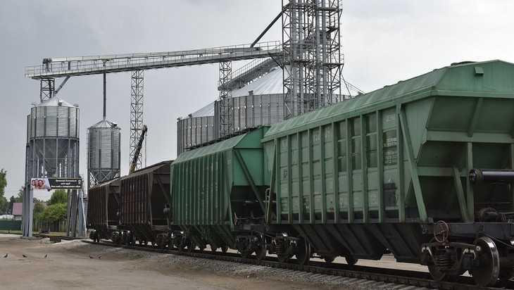 В Навле построят крахмальный завод и элеватор
