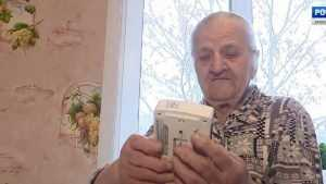 В Брянске узницы концлагерей стали жертвами бродячих торговцев