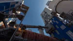 Ученые рассказали неприятную правду о брянском цементном заводе