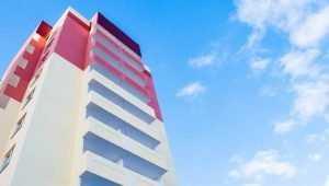 Более 400 окон «Квартала Набережных» скоро наполнятся светом