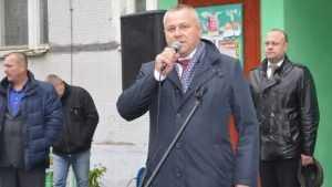 Брянская область получит 373 млн рублей на комфортную среду