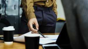 Оценка бизнеса – кому нужна и что дает?
