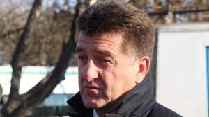 Глава Брянска Хлиманков: скоро мучения горожан закончатся