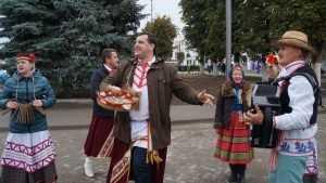 Брянску и соседним городам предложили стать ядром Созного государства