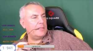 Бизнесмен Коломейцев жестоко унизил редактора сайта «Брянск тудей»