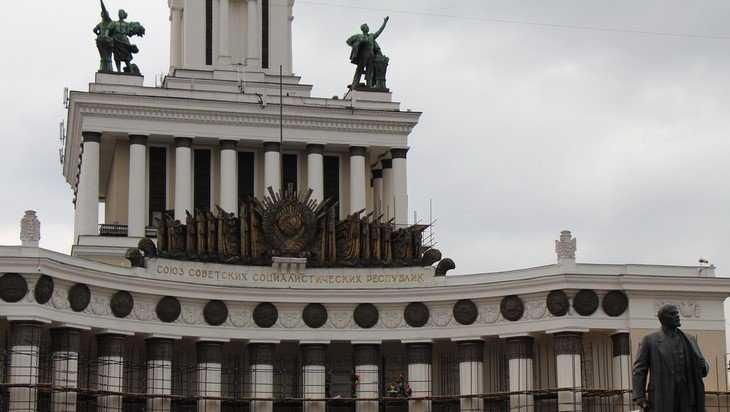 Брянский депутат Валуев сказал, можно ли вернуть Советский Союз