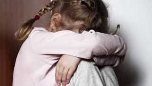 Насильника 9-летней брянской девочки посадили на 12,5 лет