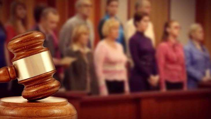 Брянские присяжные оправдали 13 человек, обвиняемых в наркоторговле