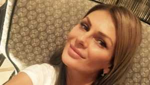 «Мама заплакала»: в Брянске прокурор извинился перед Олесей Сиваковой