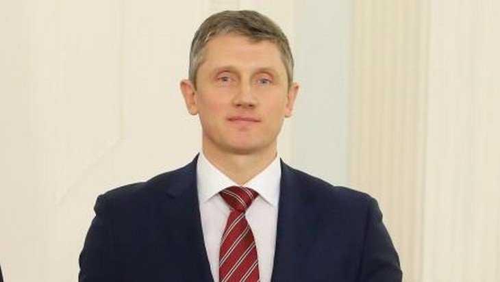 Глава Клинцов возместит расходы на поездку детей чиновников в Турцию