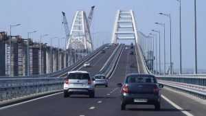 Водителям официально разрешат разгоняться до 110 и 130 км/ч