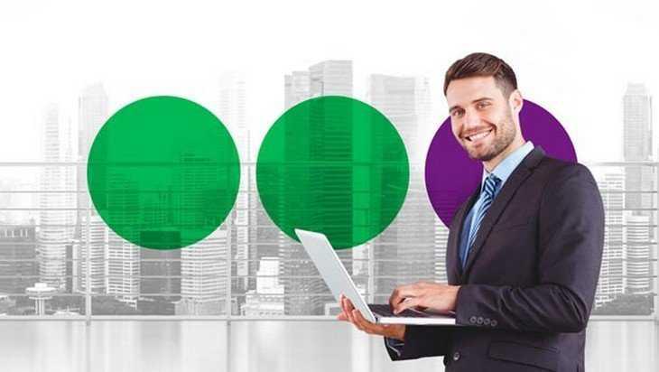 «МегаФон Рекрутика»: современная платформа для эффективного подбора персонала