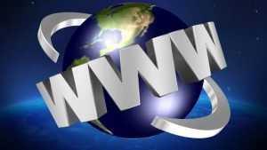 Спутниковый интернет от компании «Астра»
