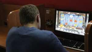 В Севске будут судить оператора подпольного интернет-казино