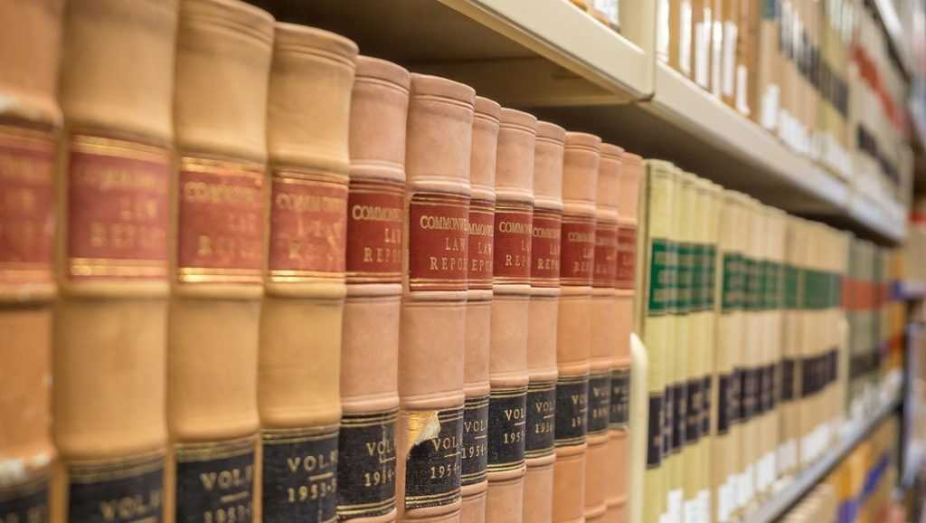 Фэнтези и современная проза: МТС определила книжные предпочтения брянцев