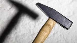 В Погаре ревнивый разбойник прикончил соперника молотком и сел на 11 лет