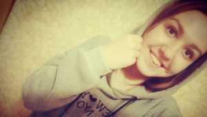 Под Стародубом в страшном ДТП погибла 18-летняя девушка