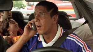 Брянцам дали возможность пожаловаться на работу такси