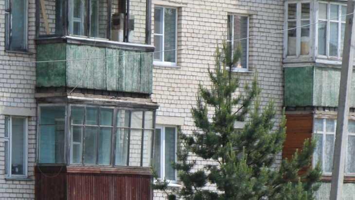 Брянский губернатор обратится к прокурору по поводу конфликта в селе Шеломы