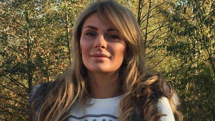 Олеся Сивакова потребовала официальных извинений от брянской прокуратуры