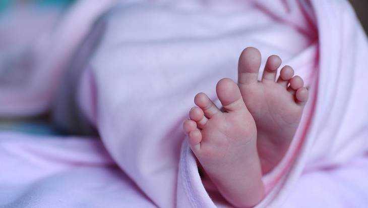 В Брянске задержали выбросившую новорожденную девочку мать