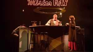 Спектакль Брянского драмтеатра признали лучшим на конкурсе Минкультуры