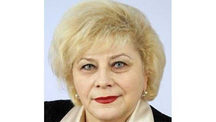 У экс-депутата Брянской думы Раисы Желдак отобрали добавку к пенсии