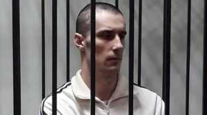 Осужденный брянским судом охранник нациста Яроша вернется на Украину