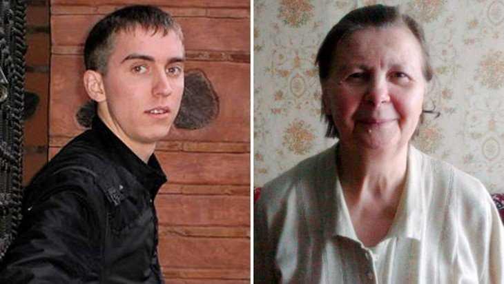 В Брянске оправдали таможенника, в пьяном виде задавившего бабушку