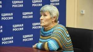 Брянцы пожаловались главе думы Владимиру Попкову на коммунальщиков