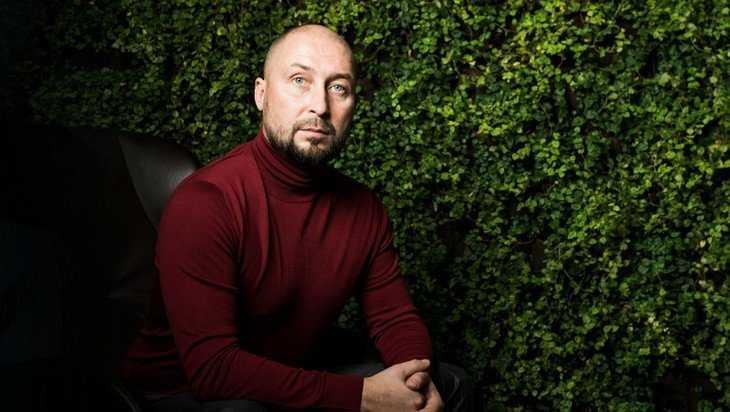 Андрей Биржин продолжит развитие детско-юношеского спорта
