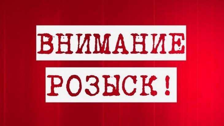 Полиция Брянска обратилась к очевидцам наезда на 58-летнего пешехода