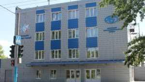 Молодой рабочий скончался на Брянском автомобильном заводе