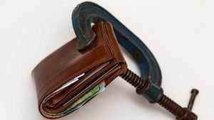 В Счетной палате усомнились в эффективности субсидирования бизнеса