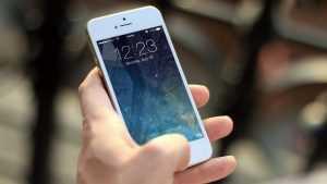 Стало известно, какие модели iPhone скоро исчезнут с прилавков